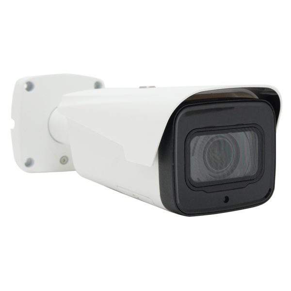 ELI-IP5-B2S-313MRA - Wholesale Motorized Zoom Starlight bullet
