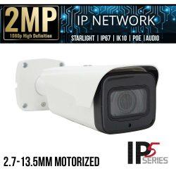 ELI-IP5-B2S-313MRA-eLine-website