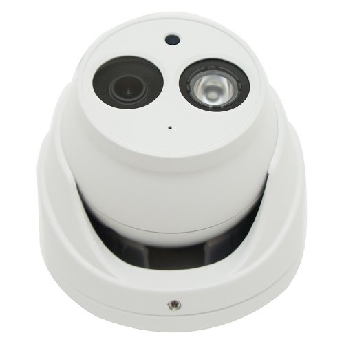 ELI-IP5-ED2S-28RA- wholesale starlight security camera