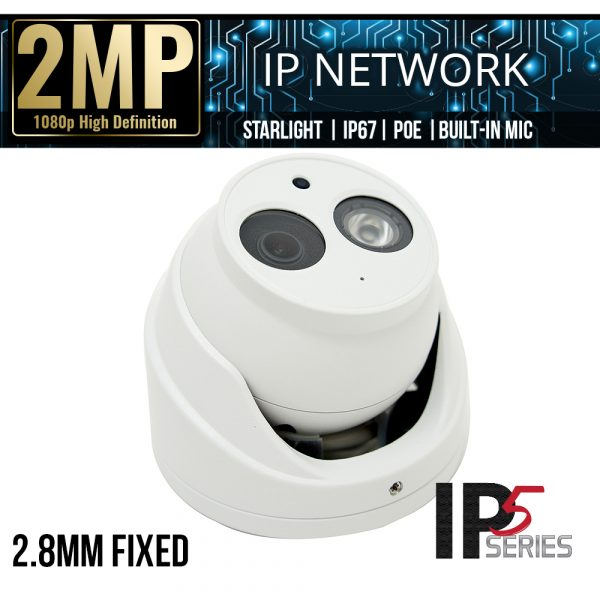 ELI-IP5-ED2S-28RA-eLine-website