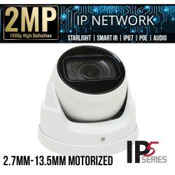 ELI-IP5-ED2S-313MRA-eLine-website