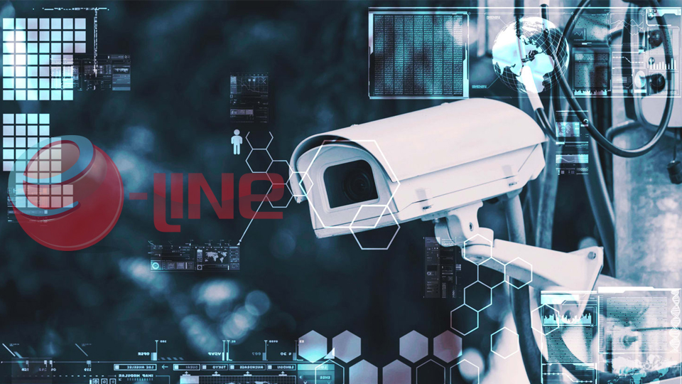 Furthering The Security & Surveillance Industry