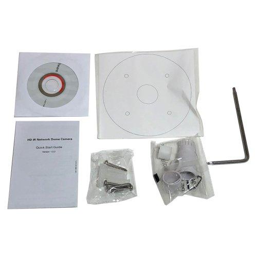 ELI-SIP2-ED8S-28RA-EP-box-contents