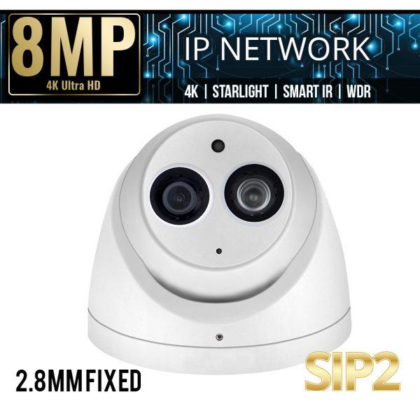 ELI-SIP2-ED8S-28RA-EP-eLine-website