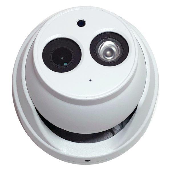 ELI-SIP2-ED8S-28RA-EP-lens