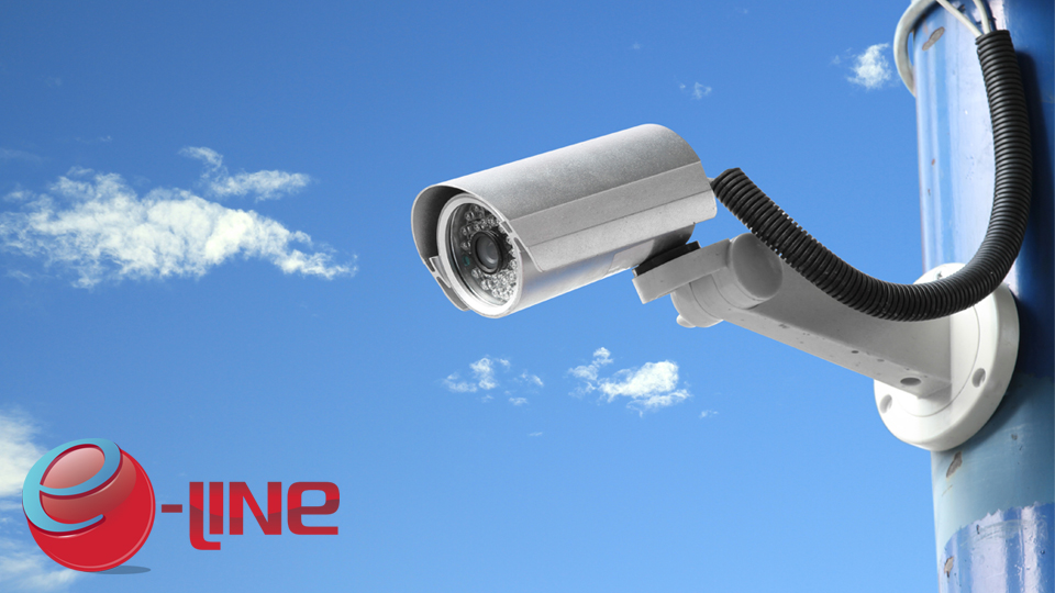 Wholesale Security Cameras
