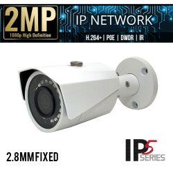ELI-IP5-B2-28R-eLine-website