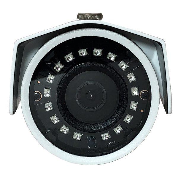 ELI-IP5-B2-28R-lens