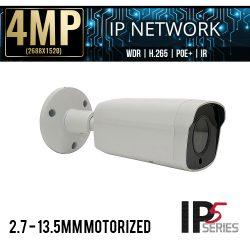 ELI-IP5-B4-313MR-eLine-website