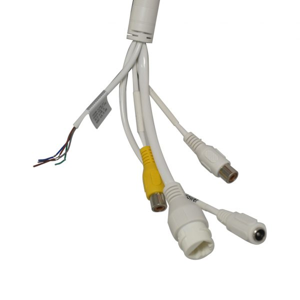 ELI-IP5-VD2S-313MRA-EP-CABLES