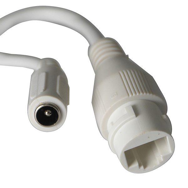 ELI-SIP2-B6S-28RA-Cable