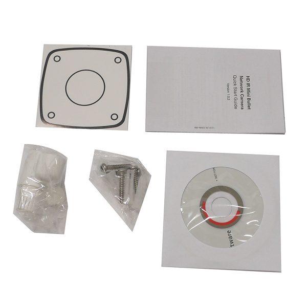 ELI-SIP2-B6S-28RA-box-contents