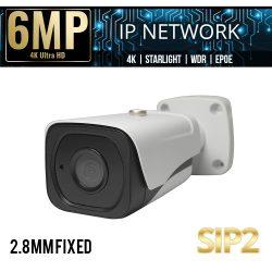 ELI-SIP2-B6S-28RA-eLine-website