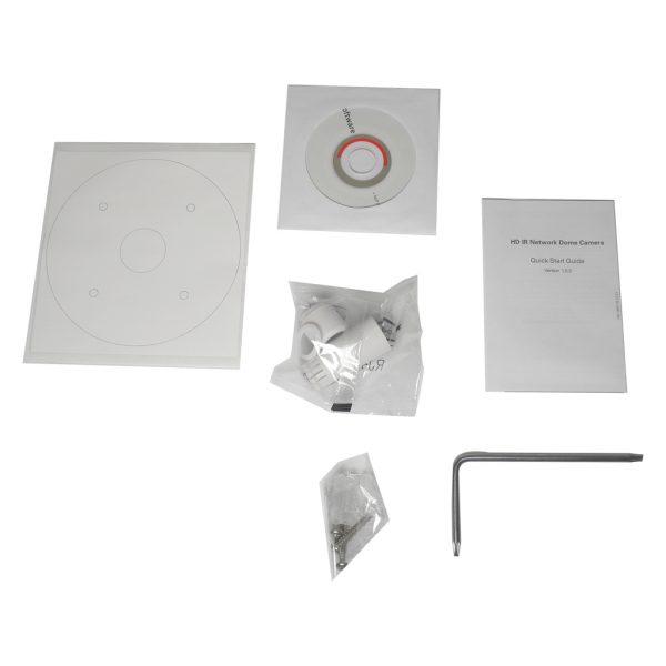 ELI-SIP2-ED6S-28RA-BOX-CONTENTS