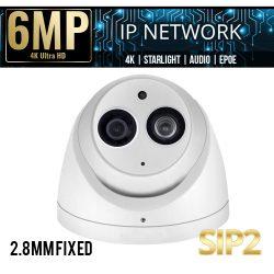 ELI-SIP2-ED6S-28RA-eLine-website