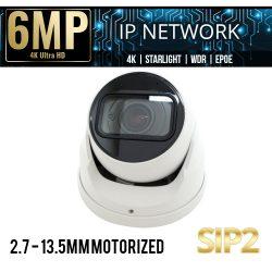 ELI-SIP2-ED6S-312MRA-eLine-website