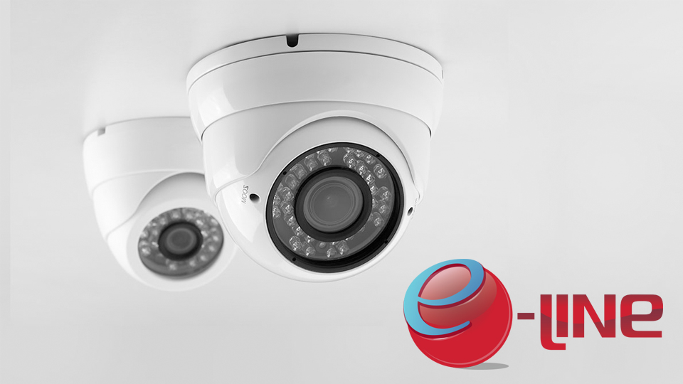 What Sets CCTV Companies Apart?
