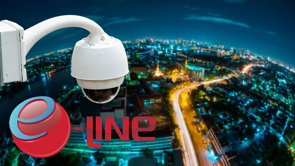 Advancements in Video Surveillance Equipment