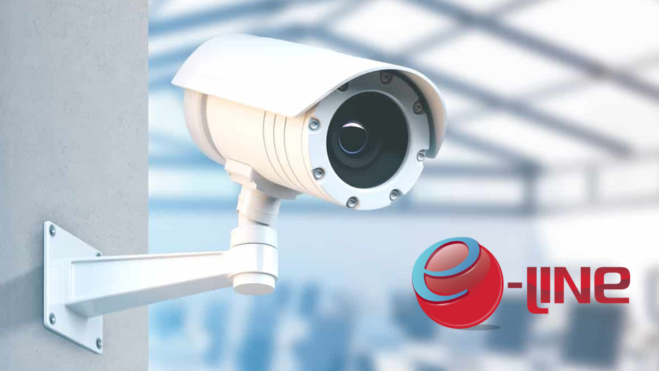 What to Consider When Purchasing from Security Camera Companies