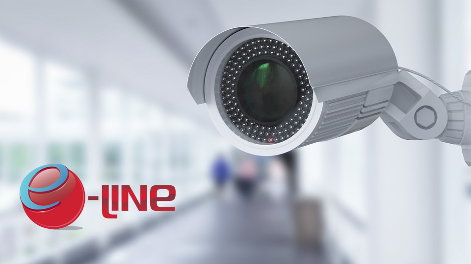 Factors To Consider When Buying From a Surveillance Camera System Distributor