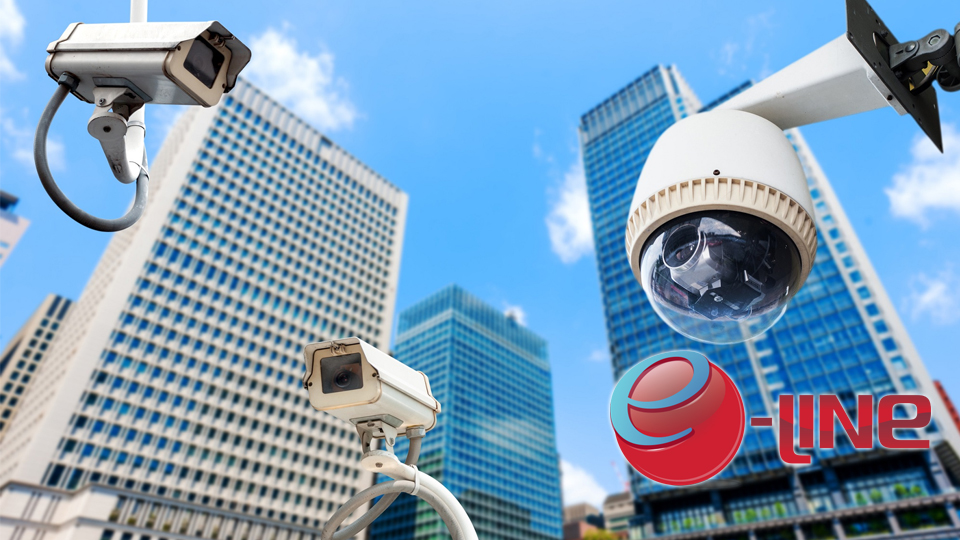 Why Businesses Should Invest in Wholesale Surveillance Cameras