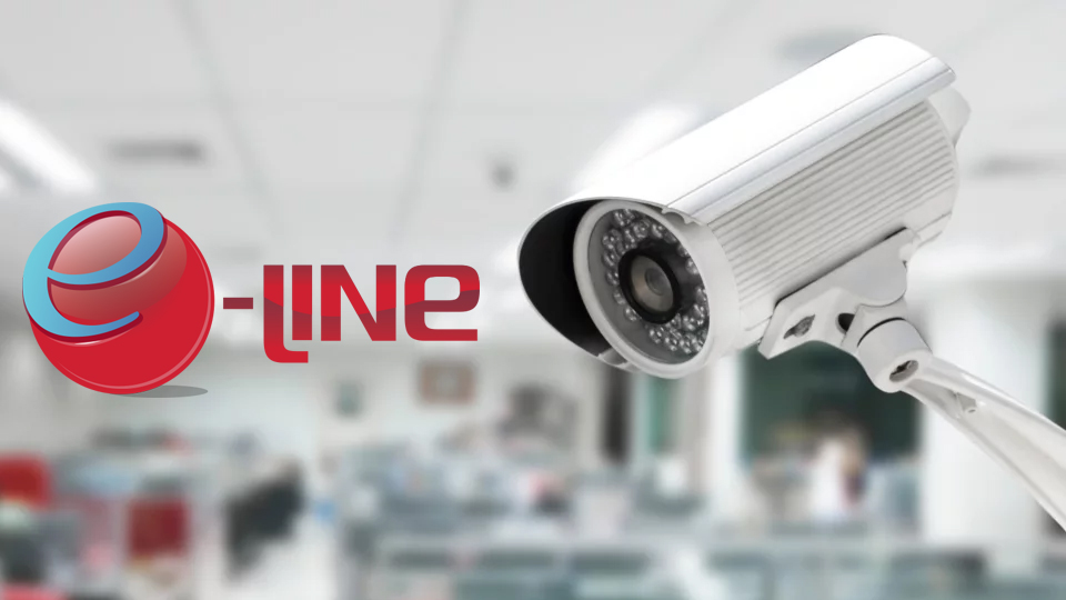 Considerations for Company Surveillance Cameras