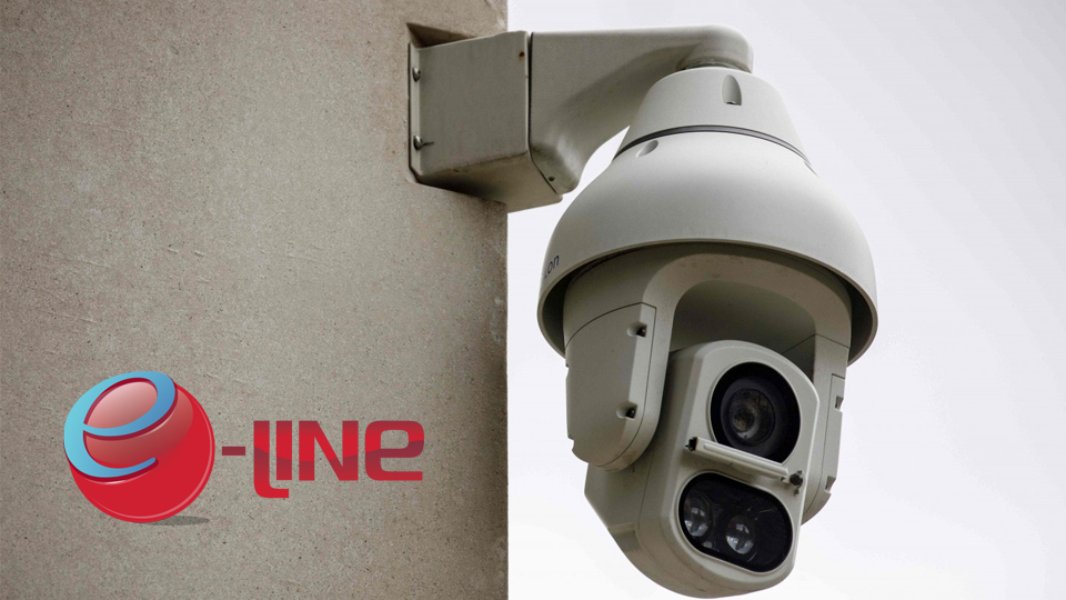Why Buy From A Surveillance Cameras Wholesale Supplier?