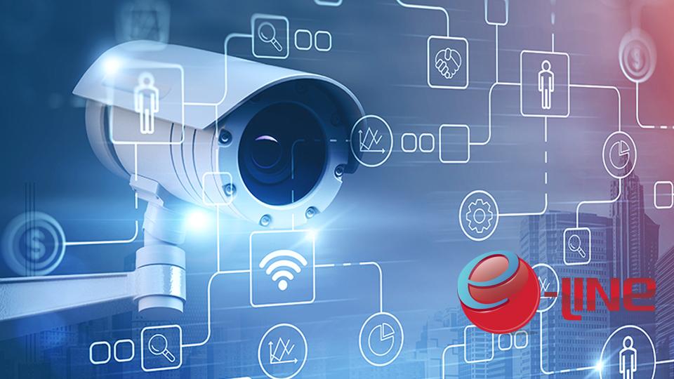 IP Camera Distributors