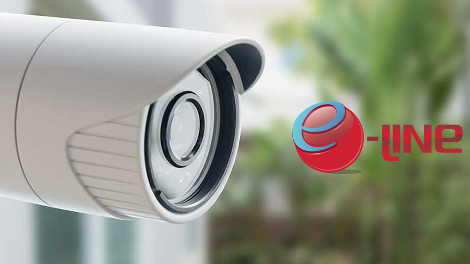 Choosing A Video Surveillance System Supplier