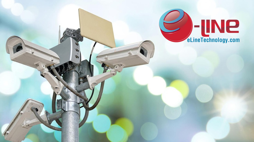 Wholesale Security Camera Systems For Business