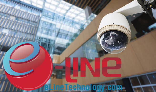 Wholesale IP Security Cameras
