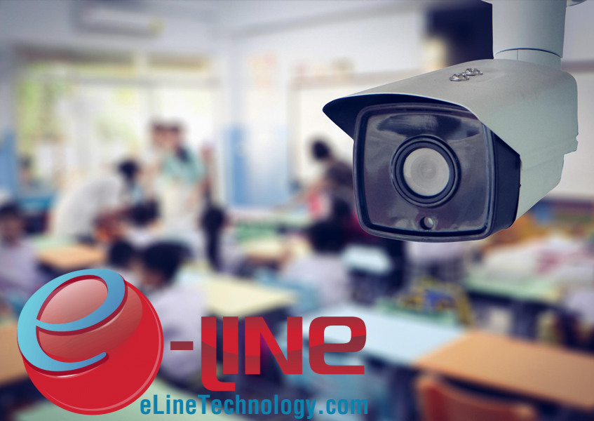 Become a Security Camera Distributor