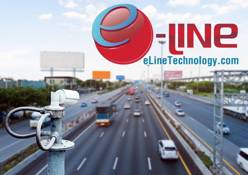Wholesale Surveillance Cameras
