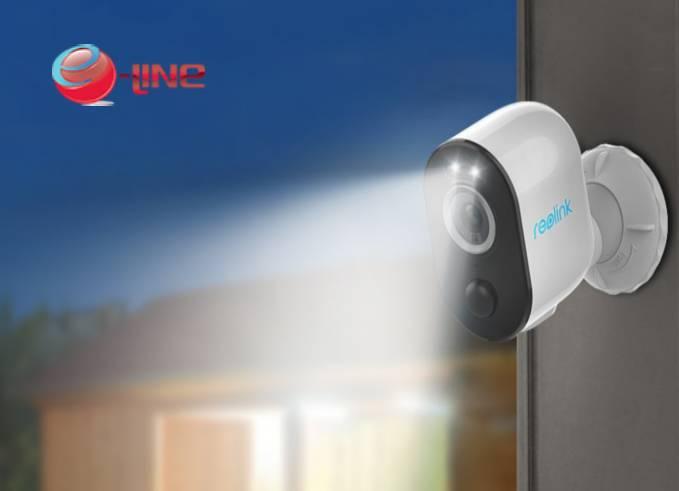 Wholesale Network Video Recorder